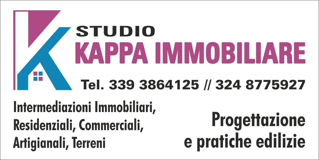 Agenzia Immobiliare Asti - Kappa Immobiliare