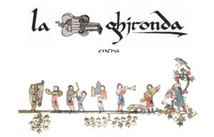La Ghironda interpreta l'aspetto comico di Alfieri ad Asti Teatro 19
