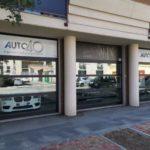 Auto40: qualità e attenzione per una storia di successo lunga 40 anni