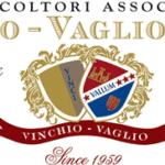 Per Vinchio Vaglio Serra  60 anni di grandi vini