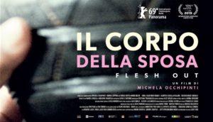 Asti film festival: il cinema è protagonista in sala Pastrone