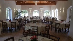 Un luogo ideale per ogni evento? La risposta è Club San Giovanni