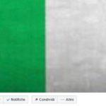 Una pagina Facebook a sostegno delle Partite Iva