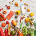 Incontro sull'alimentazione per Passepartout en hiver