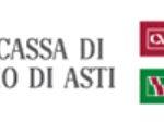 GRUPPO CASSA DI RISPARMIO DI ASTI: DISPONIBILE ONLINE IL MODULO DI RICHIESTA DI SOSPENSIONE DELLE RATE DEL MUTUO PRIMA CASA.