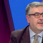 L'astigiano Stefano Santin alla Fondazione per l'educazione finanziaria