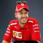 Il Gran Premio di Ungheria della Scuderia Ferrari è stata una gara molto difficile.