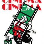Cinema Cinema torna al Palazzo del Michelerio dal 5 luglio al 24 agosto