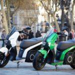 Incentivi nel 2020 per chi acquisterà un due ruote elettrico