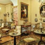 Novecento in Cortile: omaggio ai grandi ,maestri della scultura contemporanea