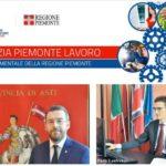 Accordo Provincia di Asti – Centro per l'impiego: le offerte di lavoro ora disponibili sul portale Astigov
