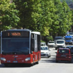 Da lunedì 7 settembre orari invernali per i bus delle linee urbane di Asp