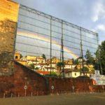 Tamburello: al torneo di Vignale primato alla squadra Malvasia