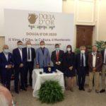 Douja D'Or 2020: Confagricoltura Asti esprime apprezzamento per la decisione di coinvolgere il territorio provinciale