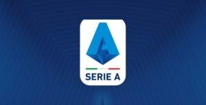Norme anticovid per la Serie A