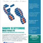 Maratona Alzheimer: Anche ad Asti si sostiene la ricerca e la prevenzione della demenza