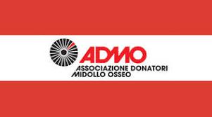 Si cercano donatori: a Asti e Alessandria il via alla settimana di Reclutamento di ADMO