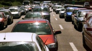 Prorogata al 31 gennaio la circolazione degli Euro4 diesel