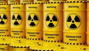 Piemonteinforma. Nucleare: gli esperti della Regione a disposizione dei Comuni