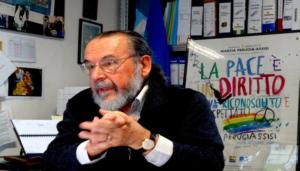 MARIO TRETOLA è il nuovo Presidente Regionale delle ACLI Piemonte
