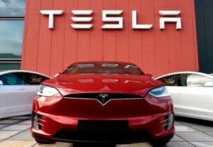 Tesla: per Elon Musk guida autonoma Livello 5 già nel 2021