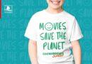 Fridays di Cinemambiente Junior fino al 15 aprile: 10 film e incontri online