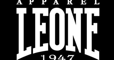 """Il """"Leone"""" torna a ruggire, con la riapertura del negozio di Via Laveroni"""