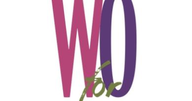 L'8 maggio si celebra la Giornata mondiale del tumore ovarico