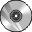 07 Dischi - Musica