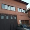 Rif: A1 Asti, affittasi locale commerciale zona industriale.