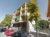 Rif.: B09 In Asti, Corso Savona, ampio monolocale.