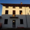 Rif.: B10 In San Damiano d'Asti, frazione Vascagliana.