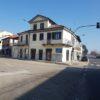 Rif.: B11 In Asti, frazione Vaglierano Basso.