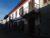 Scandeluzza nel cuore dell'Alto Monferrato Astigiano.