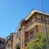 Rif. 140 Asti in zona tranquilla e residenziale.